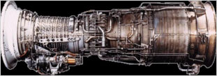 ge power services customer training rh geenergytechnicaltraining com LM2500 Drawings LM2500 Exploded-View